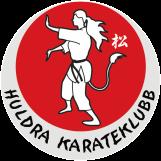 Huldra Karateklubb